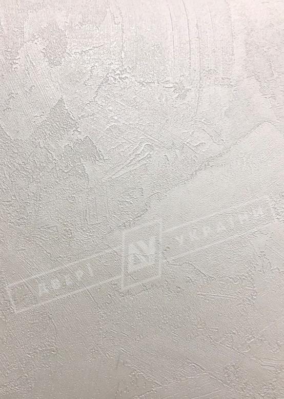 Цемент миндаль MBP 1201R (330)