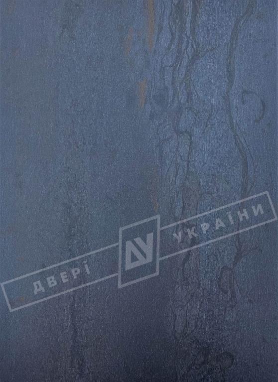 Уран MBP 9232-1-0,35