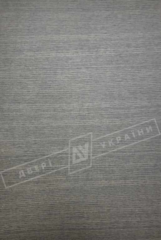 Венге горизонт серое (дверная) WAP 9199-1-0,20