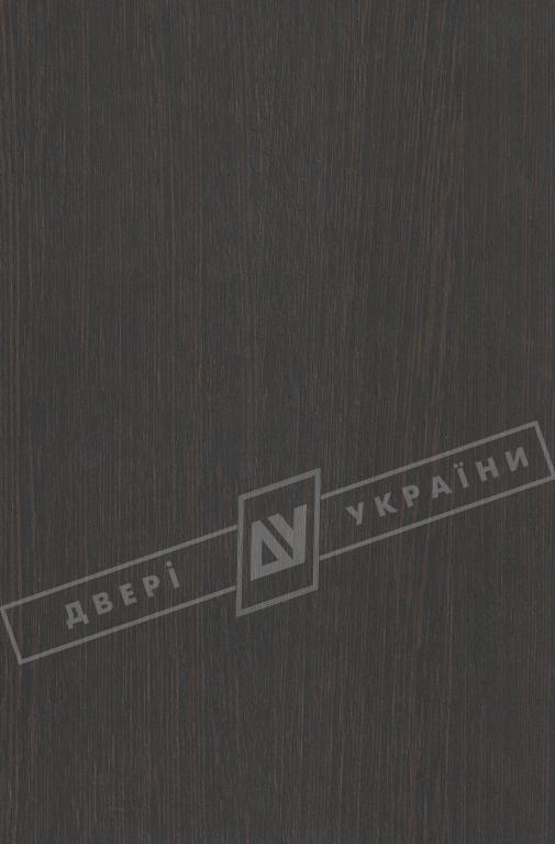 Венге южное (дверная) DE1998-10