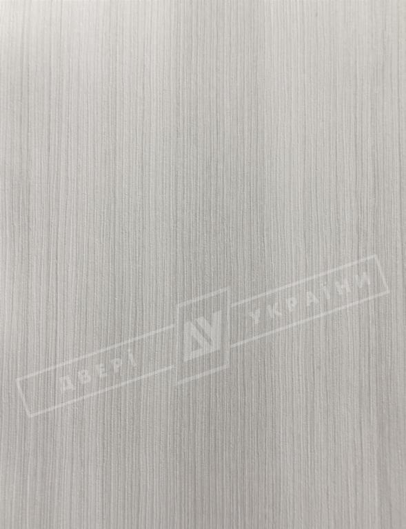 Вяз белый MPB 9141-1